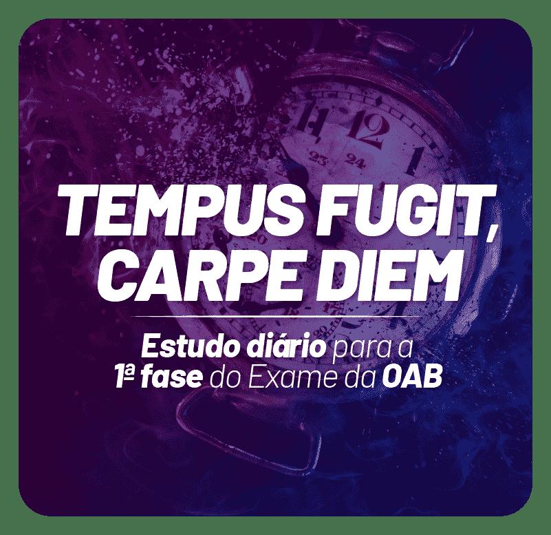 Tempus Fugit Carpe Diem_PNG_800x776-min-1