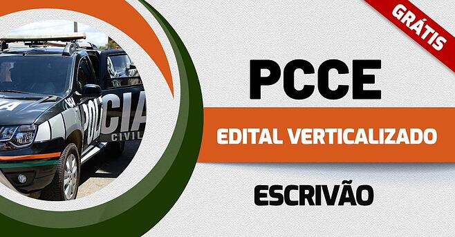 Verticalizado - PCCE_992x517 copy