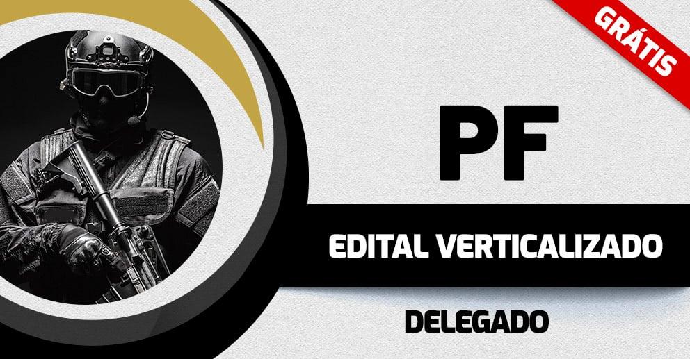 Verticalizado - PF Delegado _992x517