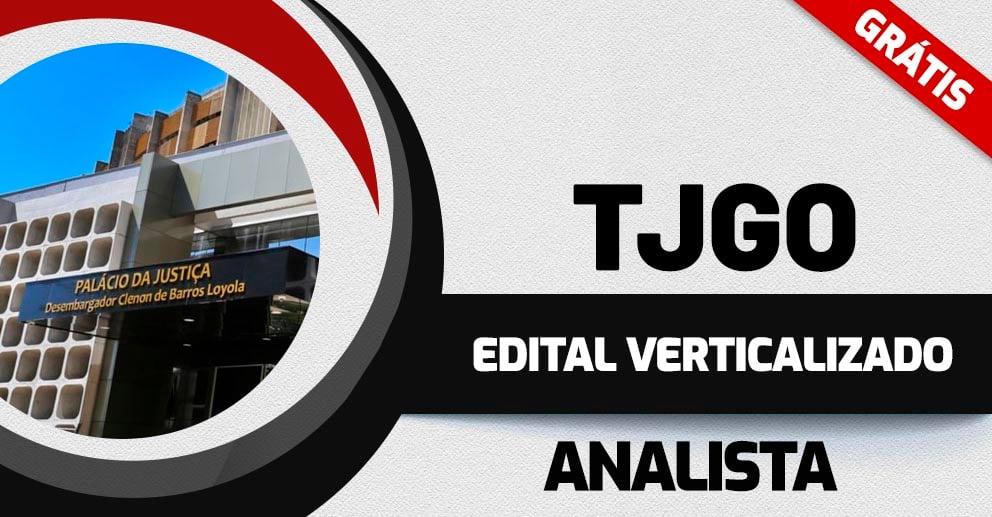 Verticalizado - TJGO_992x517