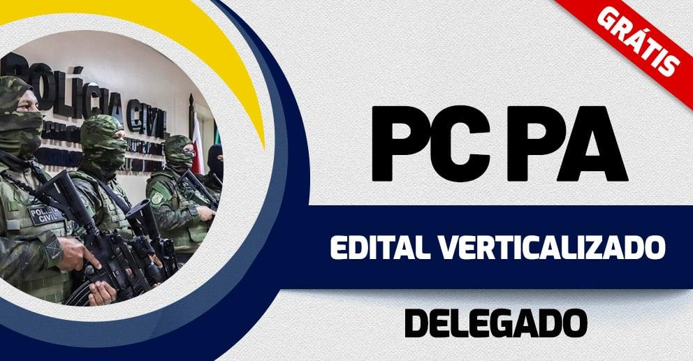 Verticalizado PC PA_992x517