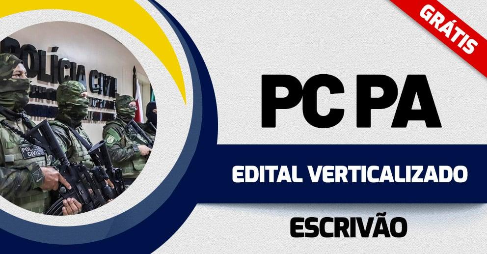 Verticalizado PC PA_Escrivão 992x517