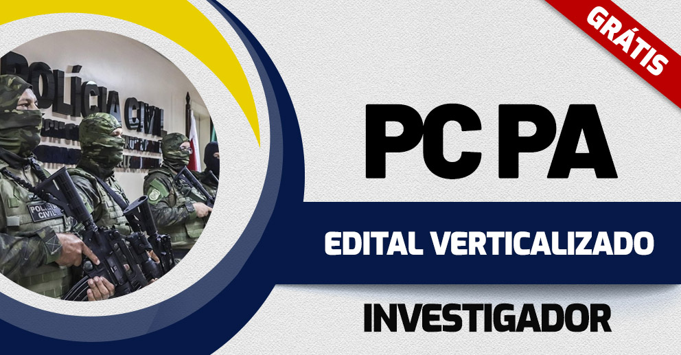Verticalizado PC PA_Investigador 992x517