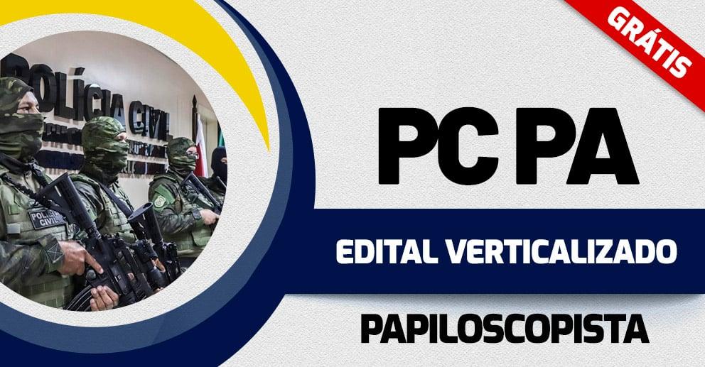 Verticalizado PC PA_Papiloscopista 992x517