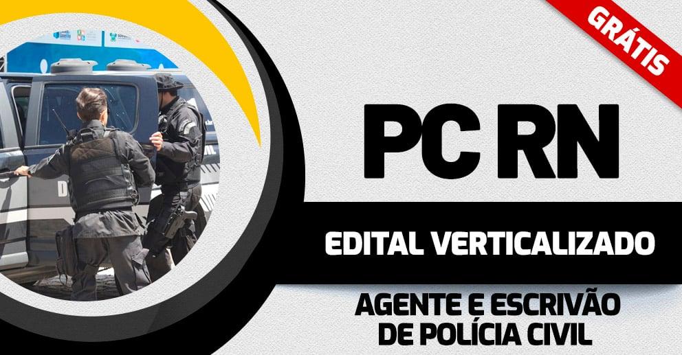 Verticalizado PC RN_AGENTE E ESCRIVÃO 992x517