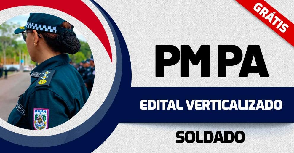 Verticalizado PM PA_992x517