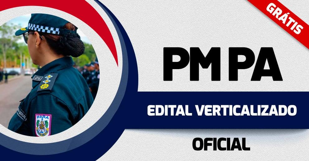 Verticalizado PM PA_Oficial 992x517
