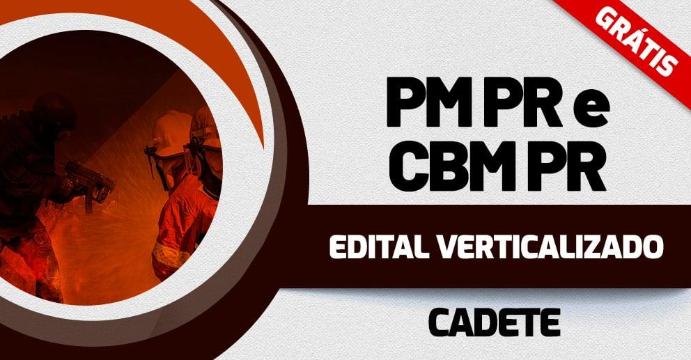 Verticalizado PM PR e CBM PR_992x517