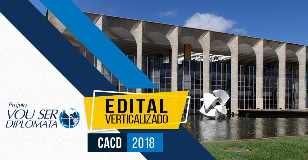 Verticalizado-CACD-landing2