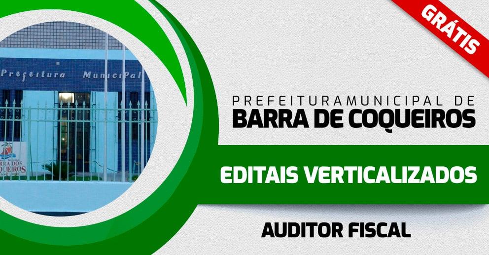 Verticalizado-Prefeitura-Municipal-de-Barra-de-Coqueiros