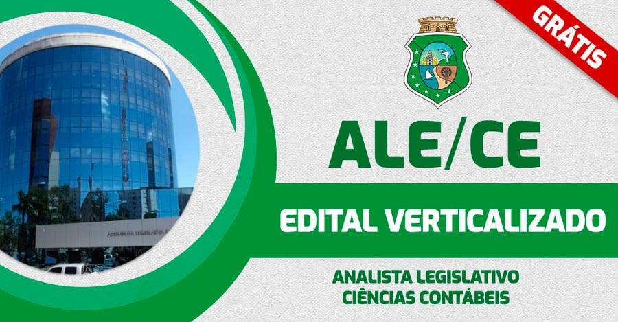Verticalizado_ALE_CE _Verticalizado_992x517 copiar 3
