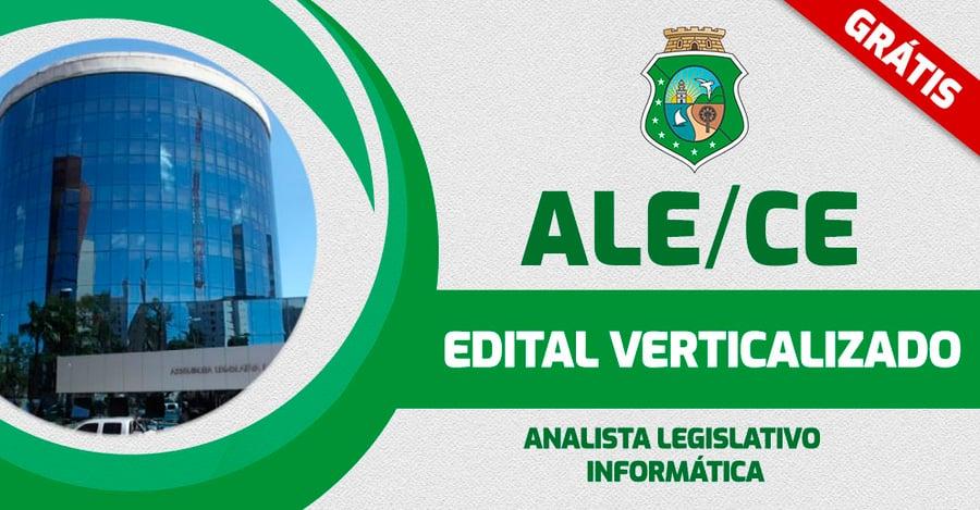 Verticalizado_ALE_CE _Verticalizado_992x517 copiar 4
