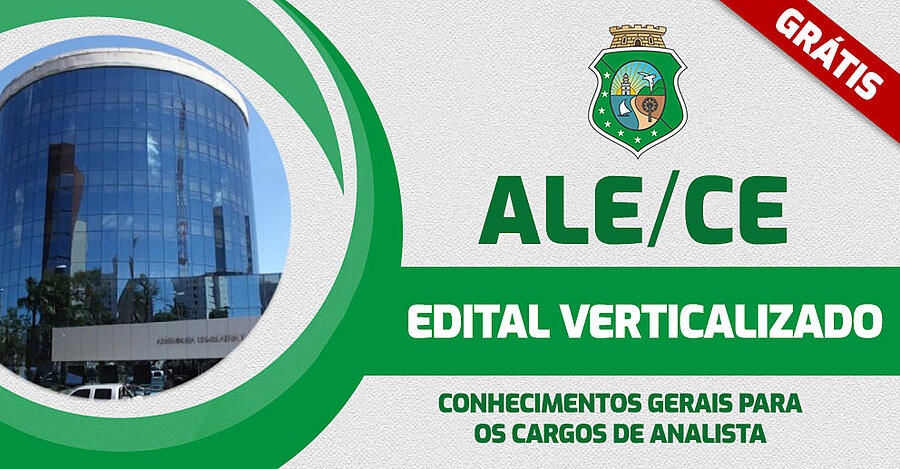 Verticalizado_ALE_CE _Verticalizado_992x517 copiar 6