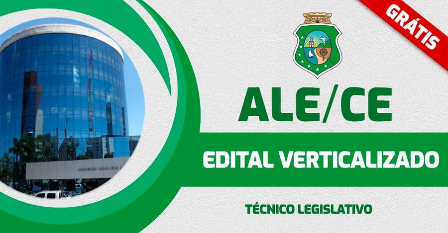 Verticalizado_ALE_CE _Verticalizado_992x517 copiar 7