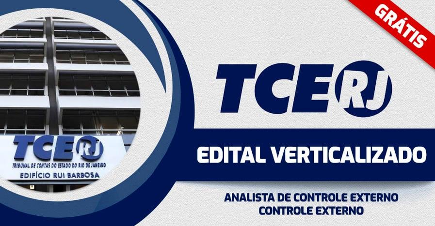 TCERJ_Verticalizado_992x517_2