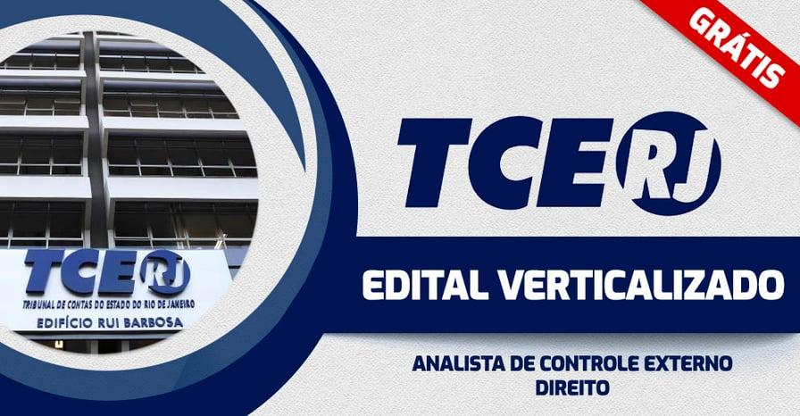 TCERJ_Verticalizado_992x517_3