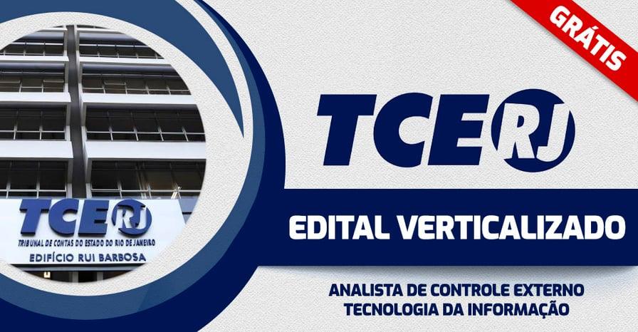 TCERJ_Verticalizado_992x517_4