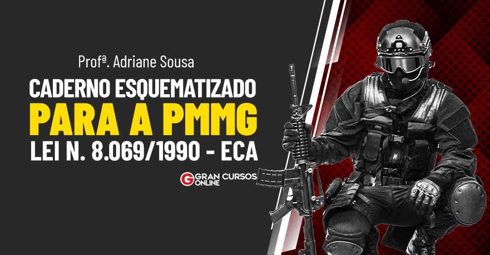 __CADERNO-ESQUEMATIZADO-PARA-A-PMMG-992-x-517