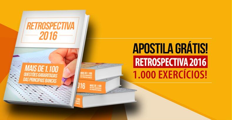apostila-retrospectiva-2016.png
