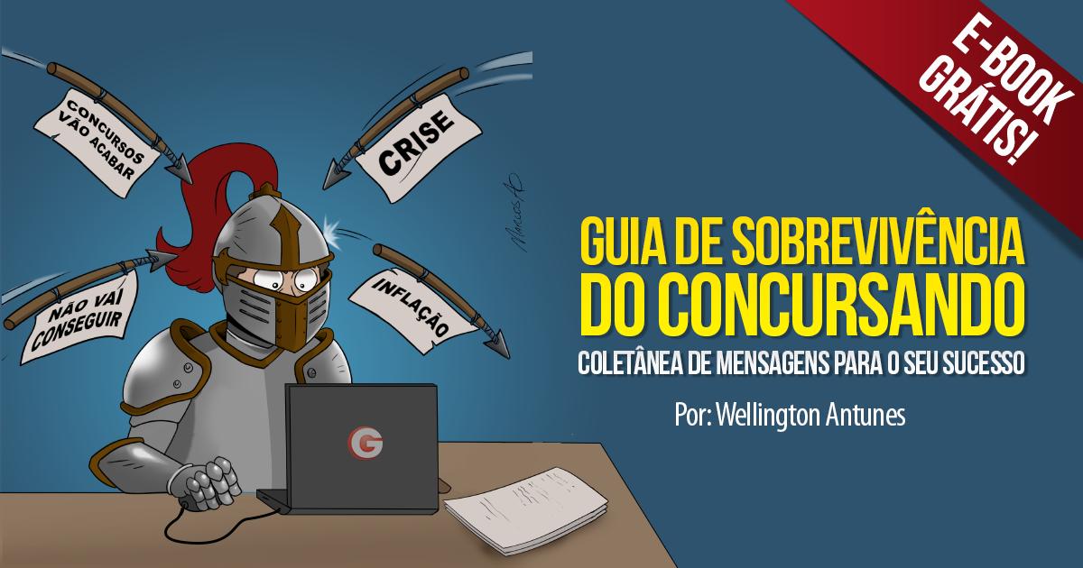 guia-wellington.png