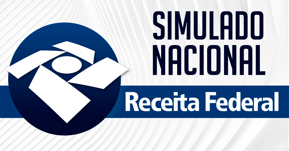 Receita Federal: Simples nacional (Simulado)