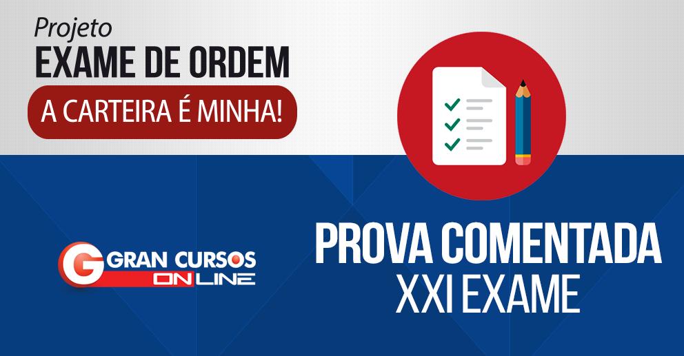 landing-page-Prova-comentada-XXI-exame (1).png