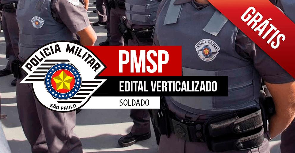 ld-pmsp-edital.png