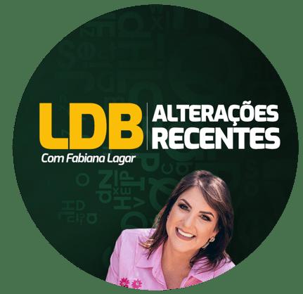 ldb-alteracoes-recentes