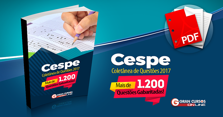 questões-cespe-1200x630-2.png