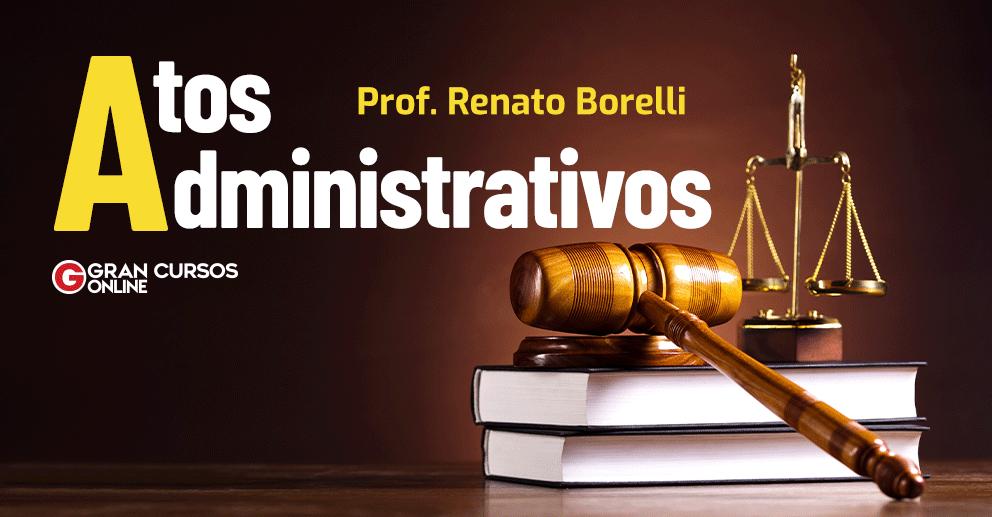 Atos-Administrativos-992-x-517