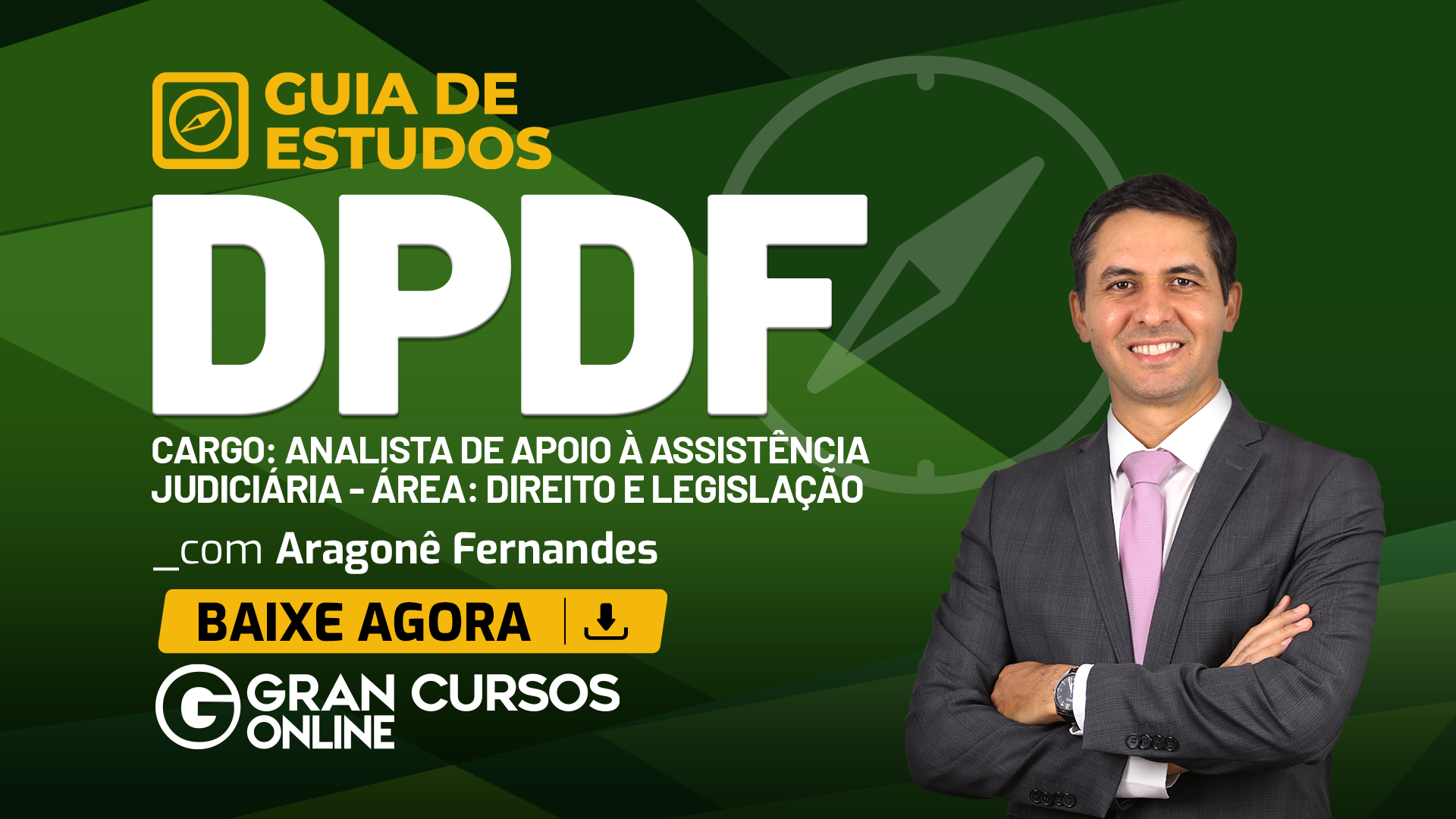 Guia-de-Estudos-DPDF-youtube-