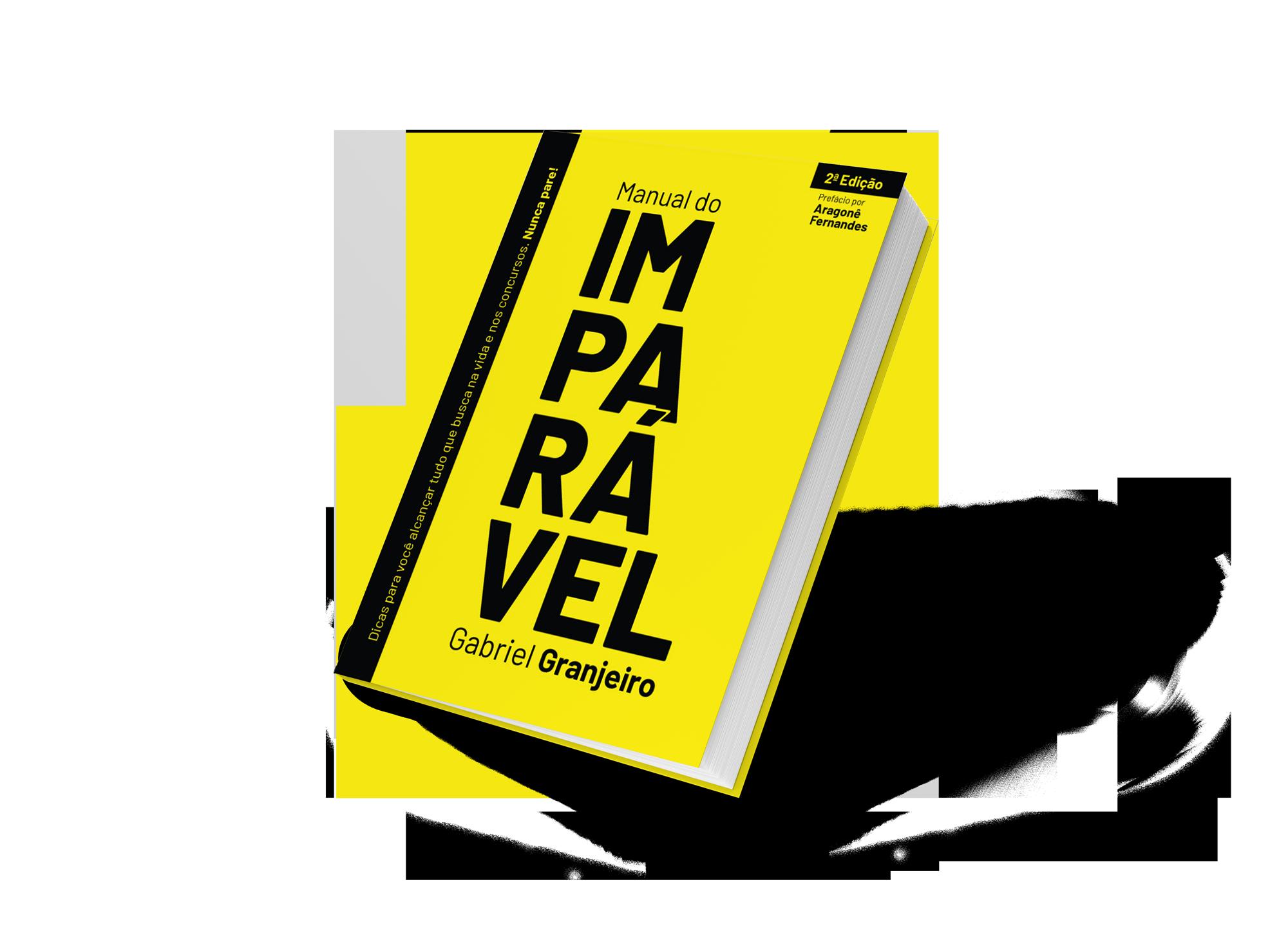 Manual_Imparável_Lojinha_Transp