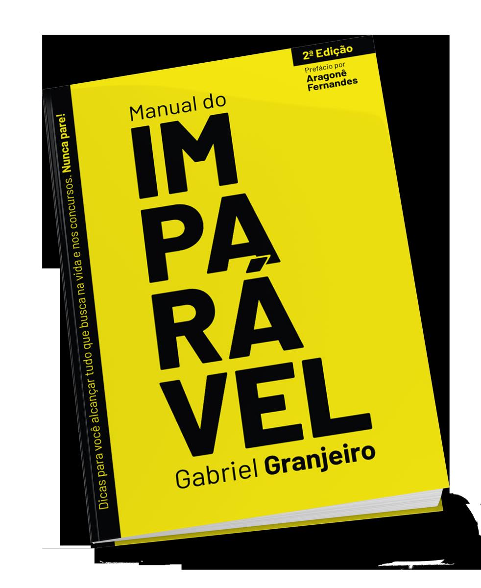 Manual_Imparavel_Hotsite_1