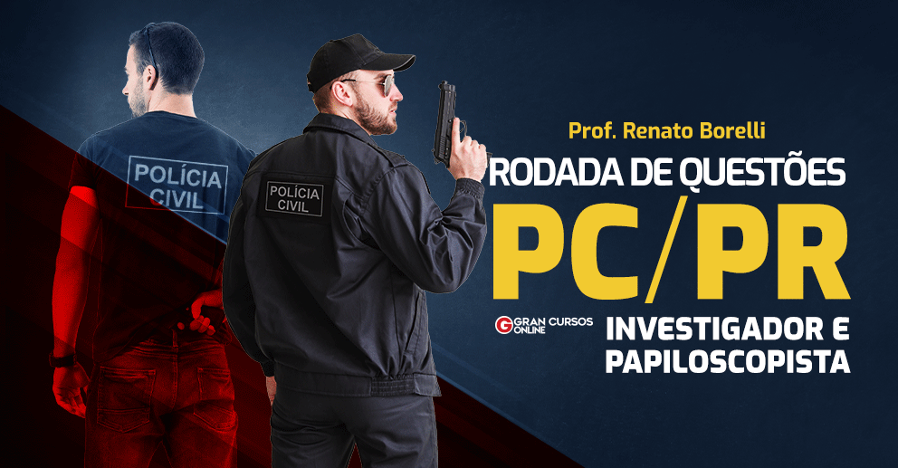 Rodada-de-Questões-PCPR-Investigador-e-Papiloscopista-992-x-517