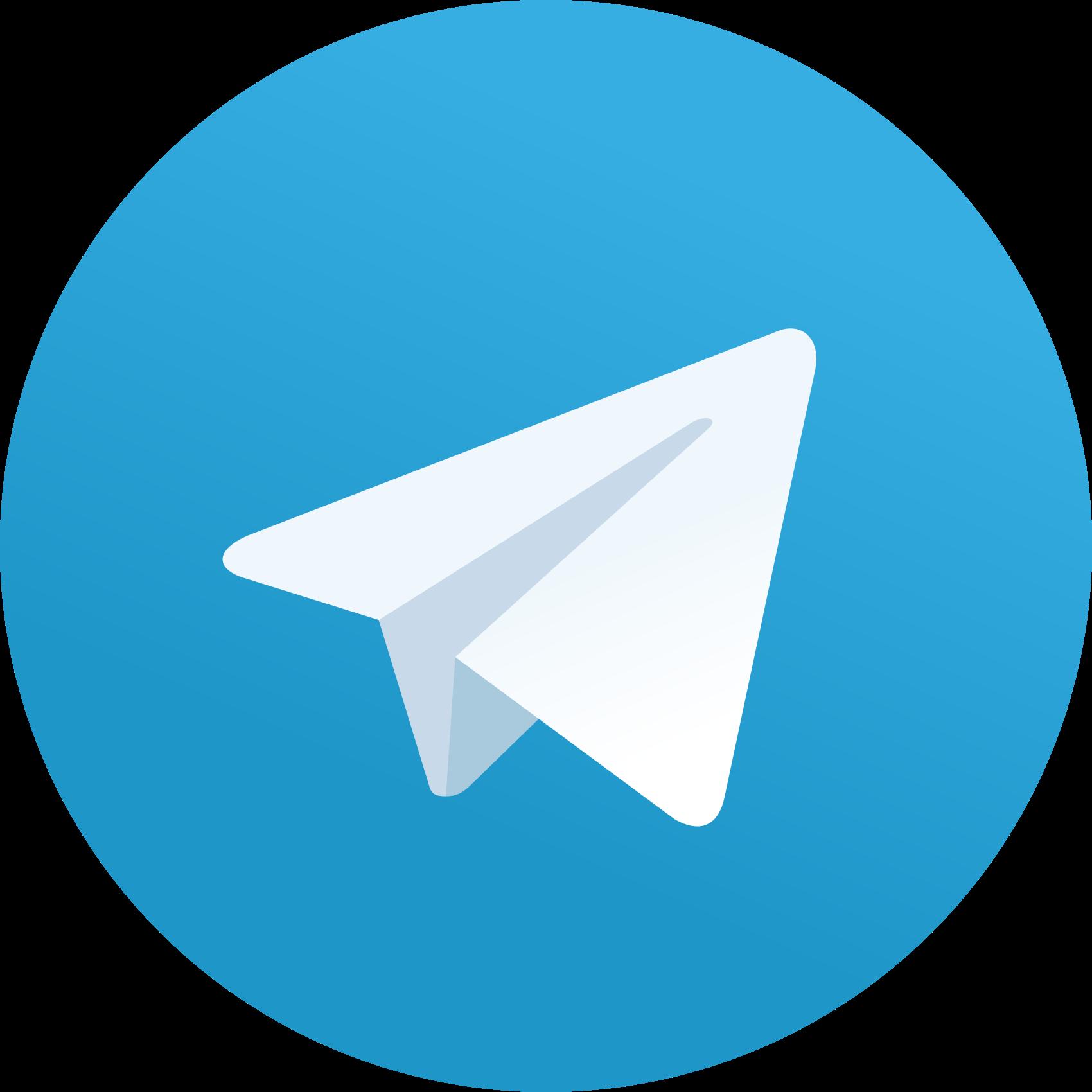 telegram-icone-icon-2